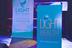 October-19-2019-Light-Health-and-Wellness-Annual-Gala-2019-10-19-13