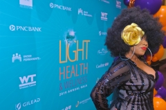 October-19-2019-Light-Health-and-Wellness-Annual-Gala-2019-10-19-28