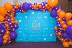 October-19-2019-Light-Health-and-Wellness-Annual-Gala-2019-10-19-33