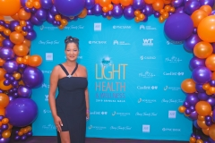 October-19-2019-Light-Health-and-Wellness-Annual-Gala-2019-10-19-34