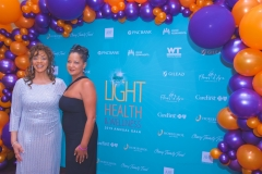 October-19-2019-Light-Health-and-Wellness-Annual-Gala-2019-10-19-35