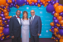 October-19-2019-Light-Health-and-Wellness-Annual-Gala-2019-10-19-36