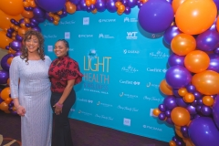 October-19-2019-Light-Health-and-Wellness-Annual-Gala-2019-10-19-37
