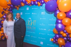 October-19-2019-Light-Health-and-Wellness-Annual-Gala-2019-10-19-38