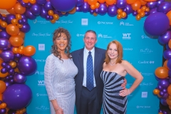 October-19-2019-Light-Health-and-Wellness-Annual-Gala-2019-10-19-39