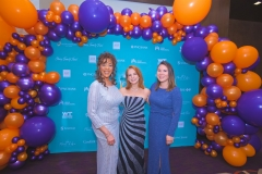 October-19-2019-Light-Health-and-Wellness-Annual-Gala-2019-10-19-40
