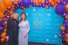 October-19-2019-Light-Health-and-Wellness-Annual-Gala-2019-10-19-41