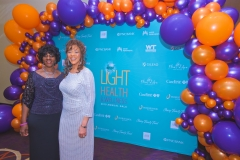 October-19-2019-Light-Health-and-Wellness-Annual-Gala-2019-10-19-42