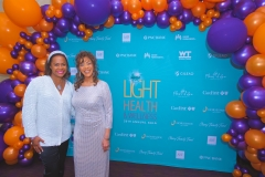 October-19-2019-Light-Health-and-Wellness-Annual-Gala-2019-10-19-43