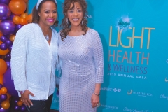 October-19-2019-Light-Health-and-Wellness-Annual-Gala-2019-10-19-44