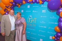 October-19-2019-Light-Health-and-Wellness-Annual-Gala-2019-10-19-51
