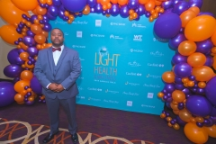 October-19-2019-Light-Health-and-Wellness-Annual-Gala-2019-10-19-52