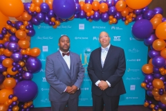 October-19-2019-Light-Health-and-Wellness-Annual-Gala-2019-10-19-53