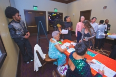 October-19-2019-Light-Health-and-Wellness-Annual-Gala-2019-10-19-54