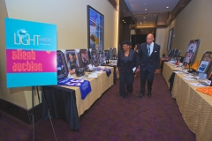 October-19-2019-Light-Health-and-Wellness-Annual-Gala-2019-10-19-55