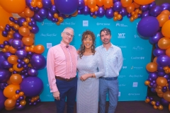 October-19-2019-Light-Health-and-Wellness-Annual-Gala-2019-10-19-58