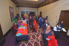 October-19-2019-Light-Health-and-Wellness-Annual-Gala-2019-10-19-59