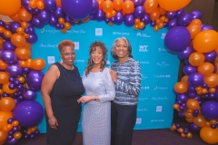 October-19-2019-Light-Health-and-Wellness-Annual-Gala-2019-10-19-60