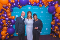 October-19-2019-Light-Health-and-Wellness-Annual-Gala-2019-10-19-61