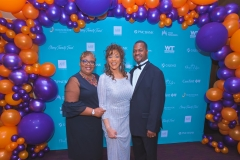 October-19-2019-Light-Health-and-Wellness-Annual-Gala-2019-10-19-62