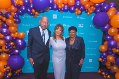 October-19-2019-Light-Health-and-Wellness-Annual-Gala-2019-10-19-63