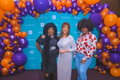 October-19-2019-Light-Health-and-Wellness-Annual-Gala-2019-10-19-64