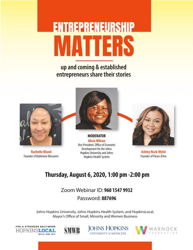 2020-08-06 Entrepreneurship Matters Rachelle Ashley FINAL _1_