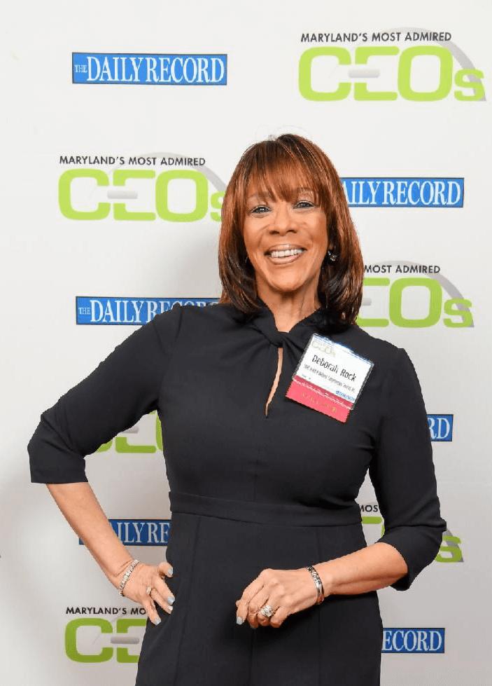 CEO_Event_2019_MF-1611-Debbie-Rock