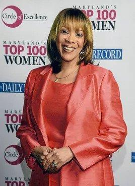 Debbie J. Rock