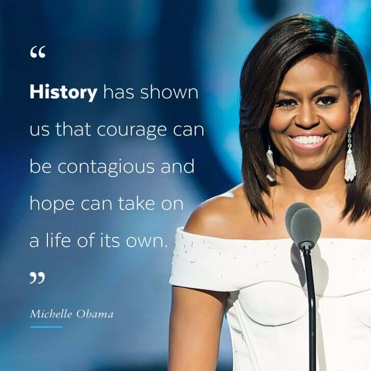 Inspirational-Black-History-Month-Quotes