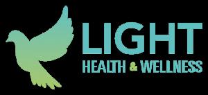 LIGHT-Health-_-Wellness-Logo