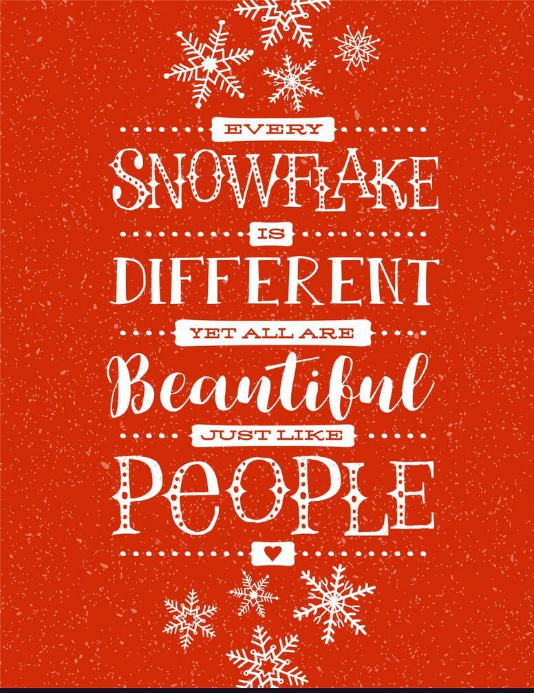 hand-drawn-snowflakes-and-inspiring-quote