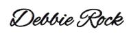 rock-signature