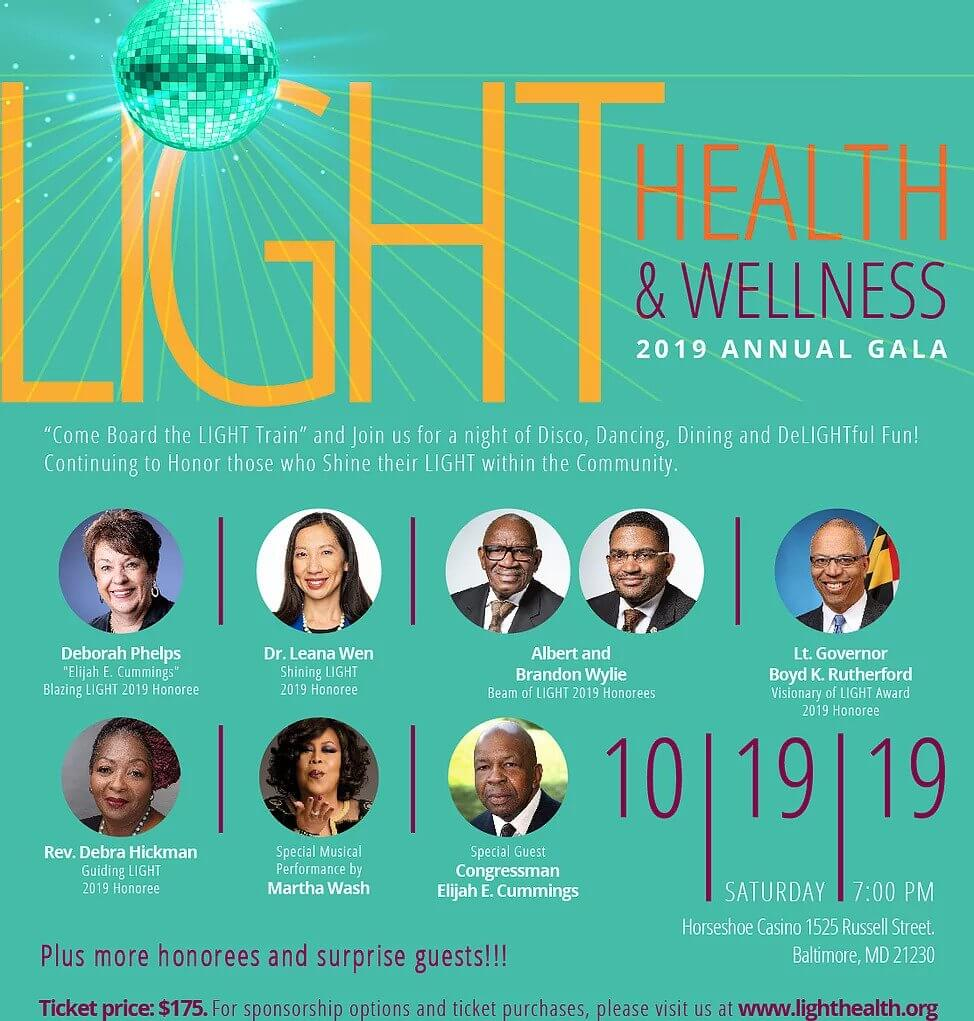 save the date-gala 2019